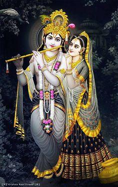 radha rani and shri krishna pics Hare Krishna, Señor Krishna, Krishna Statue, Radha Krishna Pictures, Radha Krishna Photo, Hanuman, Durga, Radha Krishna Paintings, Iskcon Krishna