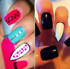 Colour be bad!! ;) PINKYS at Chapel 01614857186 - :) x x x