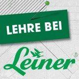 LEHRE BEI Leiner || Gestaltung Facebook Seite || Erarbeitung Content Strategie || Facebook Content Betreuung || Schaltung Facebook Ads || Facebook, Signs, Shop Signs, Sign