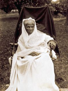 Harriet Tubman (born Araminta Harriet Ross; 1820 – March 10, 1913) was an African-American abolitionist, humanitarian, and Union spy during the American Civil War. Born into slavery, Tubman escaped and subsequently made more than thirteen missions to rescue more than 70 slaves[1] using the network of antislavery activists and safe houses known as the Underground Railroad. She later helped John Brown recruit men for his raid on Harpers Ferry, and in the post-war era struggled for women's…