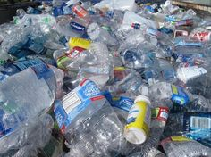 Concord, Mass. Becomes the First US City to Ban Single-Use Plastic Water Bottles