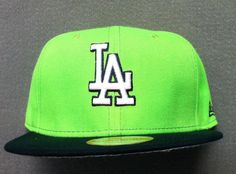 Buy MLB snapback at sportsnapback.com, get Los Angeles Dodgers of your favorite of MLB team snapback hats and caps at cheap price