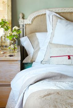 Décor de Provence: ... For The Eclectic Soul