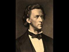 Frédéric Chopin - Nocturne
