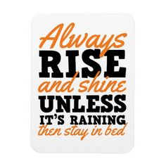 rise and shine - Google Search