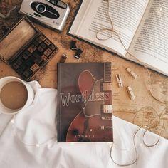 Worthless by Jonaxx Wattpad Quotes, Wattpad Books, Jonaxx Quotes, Worthless, Book Photography, Book Lovers, Random Stuff, Aesthetics, Goals