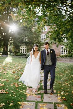 Autumn Wedding at Dewsall Court with Romantic Candle Light and Chalkboard Wedding Sign, with Bride in Brume Dress by Cymbeline Paris, by Captured by Katrina Fall Wedding Bouquets, Fall Wedding Flowers, Autumn Wedding, Our Wedding Day, Wedding Groom, Wedding Signs, Wedding Dress, Fall Bridesmaid Dresses, Bridesmaids