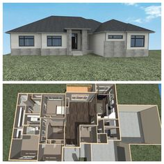 https://www.instagram.com/p/BQ22zWPF8hd/Finalizing plans for another #customhome we are breaking ground on next month! Our draftsman and design team take your dream home from concept to traditional plans and beyond with 3D design. #trademarkbuilders #homebuilder #builder #moderndesign #virtualreality #dreamhome via www.trademarkbuilderslincoln.com/