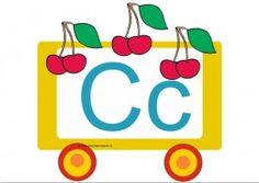 C Archives - Manute Pricepute Heart Template, Alphabet, Calendar, Archive, Classroom, Templates, Teaching, School, Maps