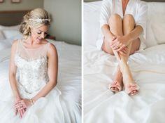 Graydon Hall Manor, Toronto Ontario Canada, Gray Weddings, Wedding Pictures, Amanda, Flower Girl Dresses, Wedding Dresses, Grey, Fashion