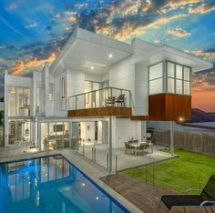159 best house design inspiration images beach homes my dream rh pinterest com