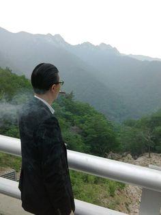 @ Cigar Divan Heulimgol