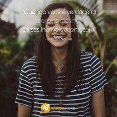 zpr #rapidastore #motivacao #empreendedorismo #inspiracao #ecommerce #lojavirtual #criesuapropriahistoria #marketing #marketingdigital #sucesso #foco #oportunidades #empreender #networking #empreendedor #negocioonline #like -- Blog RápidaStore: http://buff.ly/2dv6aEn  Teste nosso software de e-commerce por 15 dias grátis: http://buff.ly/2dv5fns  Faça o Download do Guia Simples para Planejar sua Loja Virtual: http://buff.ly/2dv5wXA