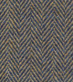 Herringbone tweed https://www.facebook.com/pages/Spinning-Yarns-Weaving-Tales/329807067141274