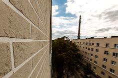Budowa http://www.budimex-nieruchomosci.pl/poznan-przy-rolnej/