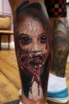 We are Skin City Tattoo Studio in Dublin – Professional Tattoo Dublin and Piercing Studio located in the heart of Dublin. We provide custom Tattoo Design. Chicano, Tattoo Dublin, Blood Tattoo, City Tattoo, Piercing Studio, Professional Tattoo, Custom Tattoo, Tattoo Studio, Tattoo Designs