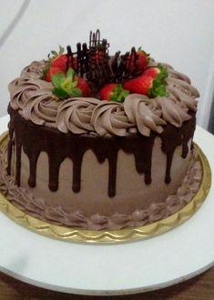 bye yarr tuna uska name liya na 😔😔 hardikaa maina bola tha i'll not go fhir bhi tum name la rahi ho uska Cake Decorating Designs, Cake Decorating Piping, Cake Decorating For Beginners, Cake Decorating Videos, Cake Designs, Delish Cakes, Cake Recipes, Dessert Recipes, Drip Cakes