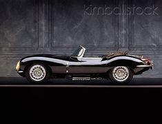 1957 Jaguar XK SS Die lijn is zo mooooi. Sports Car Racing, Race Cars, My Dream Car, Dream Cars, Jaguar Xk8, Classic Yachts, Classy Cars, Classic Motors, E Type