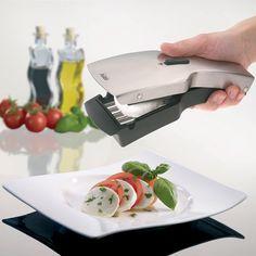 Gefu - Vegetable Slicer