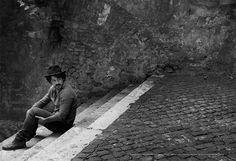Alessandro Mannarino by Peppe Tortora ©