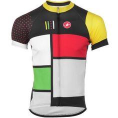 Cheap short sleeve cycling jersey 4fd0a612a
