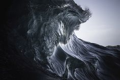 Ripples - Ray Collins