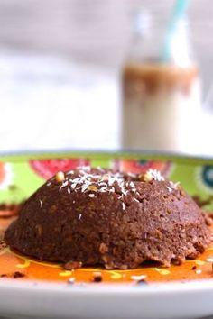 bowlcake-recette