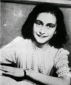 NYXTOΣΚΟΠΙΟ: «Το ημερολόγιο της Άννας Φρανκ»τον Οκτώβριο  στο Χυτήριο