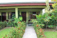 La Pradera Del Arenal (from post: Costa Rica Hotel Recommendation Series: Where To Stay in La Fortuna / Arenal)