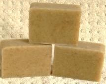 Different recipes for soap making...love the camomile