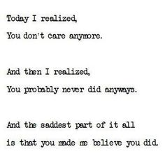 Sad depressing cutting quotes you did why am i like this suicide skinny depression bipolar depressed Sad Love Quotes, True Quotes, Quotes To Live By, Funny Quotes, Qoutes, Am I Depressed, Suicide Quotes, Depression Quotes, Valentines