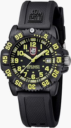 Colormark by Luminox