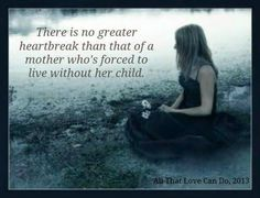 such heartbreak.no words to describe this grief of losing a child. Infant Loss Awareness, Chd Awareness, Missing My Son, Jean Christophe, Grieving Mother, Pregnancy And Infant Loss, Grieving Quotes, Child Loss, My Beautiful Daughter