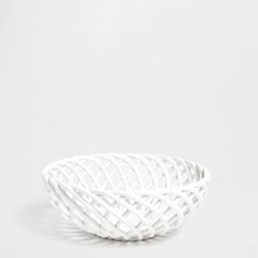 Serving Dishes - Tableware | Zara Home Norway
