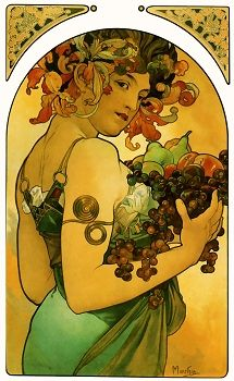 Mucha - Fruit big.jpg