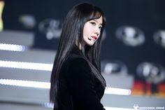 #Yoona#윤아 #ユナ #SNSD#少女時代 #소녀시대 #GirlsGeneration 141231 MBC Gayo Daejun Yoonyulcom