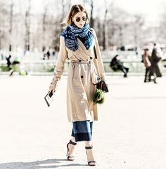 10+Things+All+Insanely+Stylish+People+Secretly+Do+via+@WhoWhatWearUK