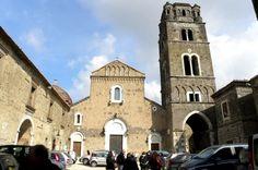 Campania-Duomo-di-Caserta-vecchia.jpg (950×631)