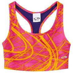 b6e2ea47b7f42 C9 by Champion® Womens Seamless Cami Bra - Assorted Colors Workout Attire