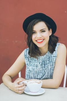What Success & Authenticity Mean to YouTube Star Ingrid Nilsen — Create…