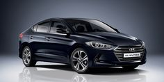 2017 Cars Review has distributed an article entitled 2017 Hyundai Elantra – Countdown Until 2015 LA Car Demonstrate Premiere     The 2017 Hyundai Elantra will have its premiere at this year's Los Angeles Car Demonstrate. Even however there is still some time left just before the premiere, there are presently some rumors and particulars which are identified about the new sedan. This is primarily thanks to the Korean m...  For more information please visit http://2017ca