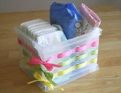 baby shower gift under 15