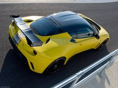 Lotus Evora GTE #Lotus #EvoraGTE #RaceCar Lotus Evora, Lotus Wallpaper, Lotus Car, Exotic Cars, Cool Cars, Race Cars, Automobile, Shabby Chic, Chic Bathrooms