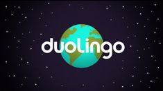 An incredible way of learning a new language! Duolingo builds a world with free education and no language barriers. Users are able to learn languages for free, while simultaneously translating the Web. Portuguese Lessons, Learn Portuguese, Portuguese Language, Italian Language, Spanish Language, Learning Italian, Learning Spanish, How To Speak Italian, World Languages