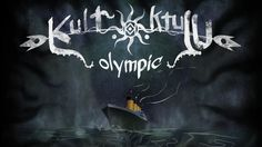 Kult of Ktulu: Olympic Review - Ph'nglui Mglw'nafh D'ora T't Exp'lora - http://techraptor.net/content/kult-ktulu-review | Game Reviews, Gaming