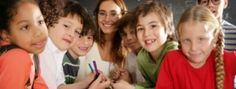 Handling the end of school transition for your autistic child - Autism Support Network Make School, School Stuff, School Daze, Responsive Classroom, School Psychology, Psychology Resources, Teacher Resources, Teaching Ideas, Teacher Tips