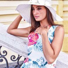 Model Portal 🇬🇧~🇮🇪~🇺🇸 (@go_models_international) • Instagram photos and videos Online Modeling, Portal, Fitness Models, Plus Size, Photo And Video, Videos, Photos, Instagram, Dresses