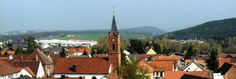 enkenbach-alsenborn germany | Why Growing Up In Germany Was The Best | Odyssey