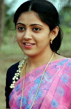 Beautiful Girl Indian, Most Beautiful Indian Actress, Beautiful Saree, Beautiful Actresses, Beautiful Girl Quotes, Beautiful Women, Beauty Full Girl, Dark Beauty, Beauty Women