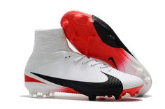 buy online 8348e 3923f New nike mercurial superfly football boots  free shipping fee  up to 50%  off